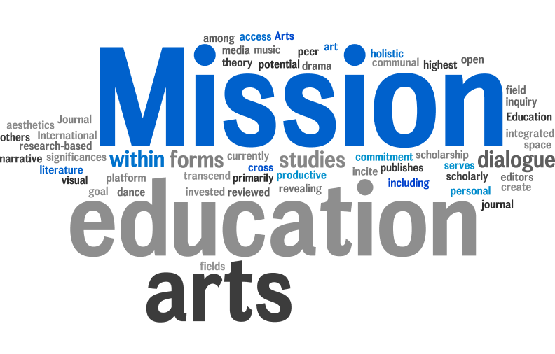 Art education funding dissertation